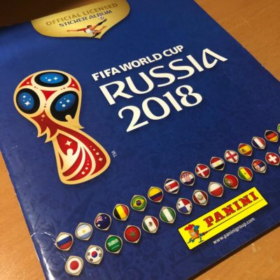 Album-Panini-Fifa-World-Cup-Russia-2018