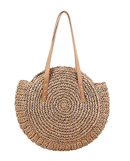 Sac_rond_panier_Amazon_Fashion