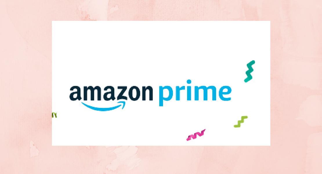 Amazon Prime Day : Les infos et du repérage
